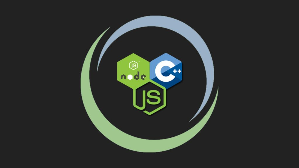 c/c++ and javascript